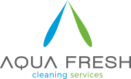 Aqua fresh cleaning