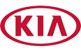 Image of KIA