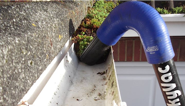 Image for Drainage Cleaning